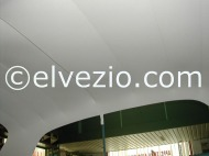 alfa_romeo_giulietta_sprint_sotto_tetto_headlining