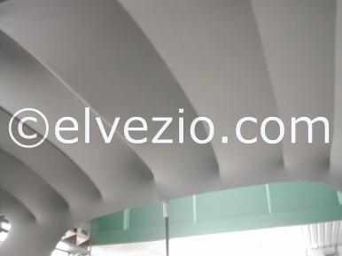 alfa_romeo_giulietta_sprint_sotto_tetto_www-elvezio-com