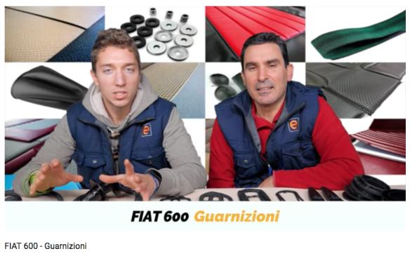 Fiat 600 Guarnizioni.png
