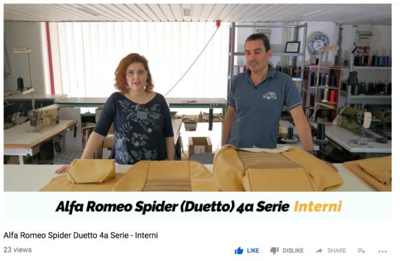 Interni Duetto Coda Tronca 4a Serie - Interiors .png